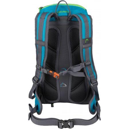 Turistický batoh - Head AJAX 20 - 3