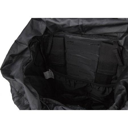 Plecak turystyczny - Head DEACON 50 - 4