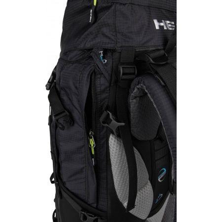 Plecak turystyczny - Head DEACON 50 - 5