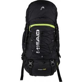 Head JAGGER 60 - Hiking backpack