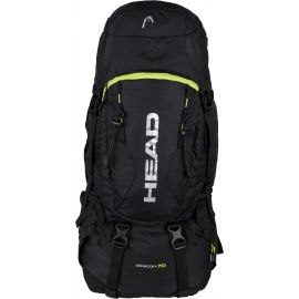 Head DEACON 70 - Hiking backpack