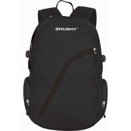 Husky NEXY 22 - Universal city backpack