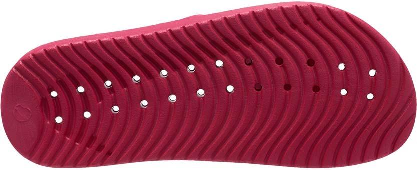 Nike KAWA SHOVER SLIDE. Chlapčenské sandále. Chlapčenské sandále dd8ade1d84a