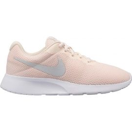 Nike TANJUN - Női szabadidőcipő