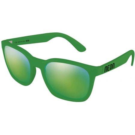 Sluneční brýle - Neon THOR