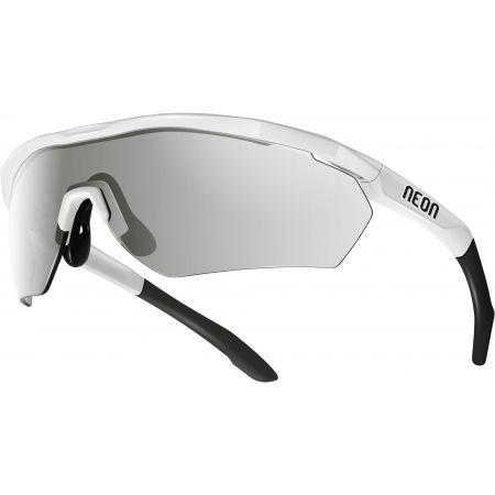 Sportovní brýle - Neon STORM