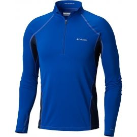 Columbia MIDWEIGHT STRETCH LS HZ - Men's functional T-shirt