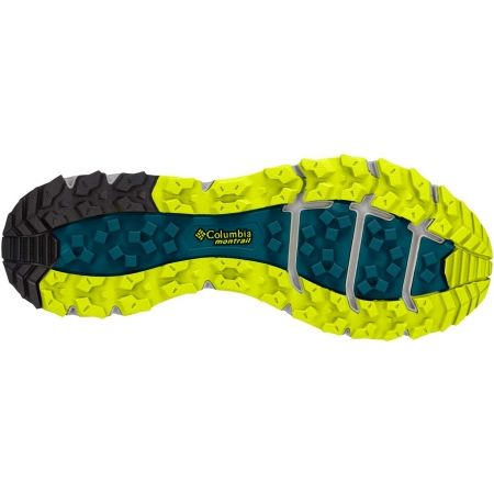 Pánska bežecká obuv - Columbia MONTRAIL CALDORADO III - 2