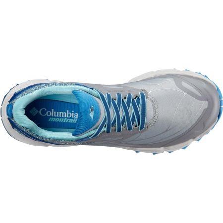 Dámská běžecká obuv - Columbia CALDORADO III W - 2