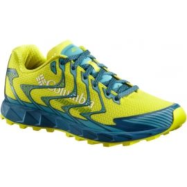 Columbia ROGUE F.K.T. II - Men's running shoes
