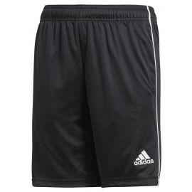 adidas CORE18 TR SHO Y - Chlapecké šortky