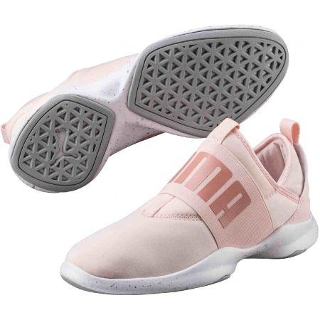Puma DARE WNS SPECKLES - Дамски обувки за свободното време