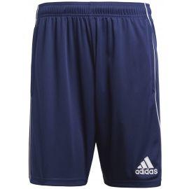 adidas CORE18 TR SHO - Fußball Shorts