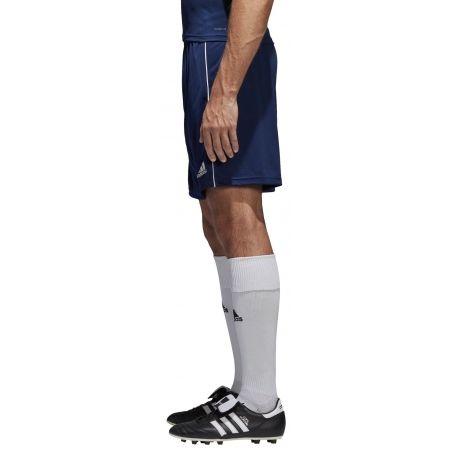 Futbalové šortky - adidas CORE18 TR SHO - 3