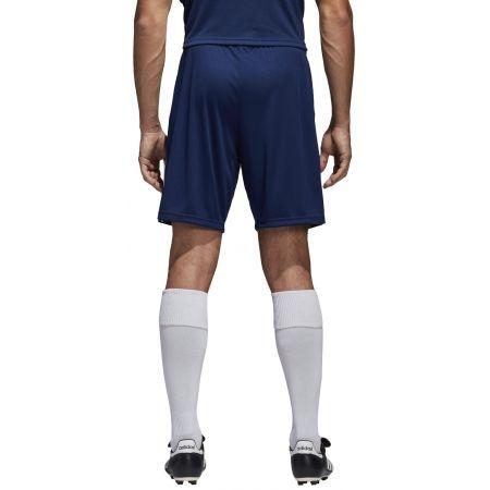 Futbalové šortky - adidas CORE18 TR SHO - 4