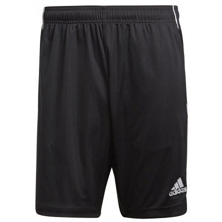 Fotbalové kraťasy - adidas CORE18 TR SHO - 1