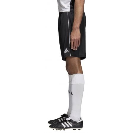 Fotbalové kraťasy - adidas CORE18 TR SHO - 3