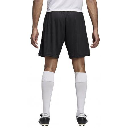 Fotbalové kraťasy - adidas CORE18 TR SHO - 4