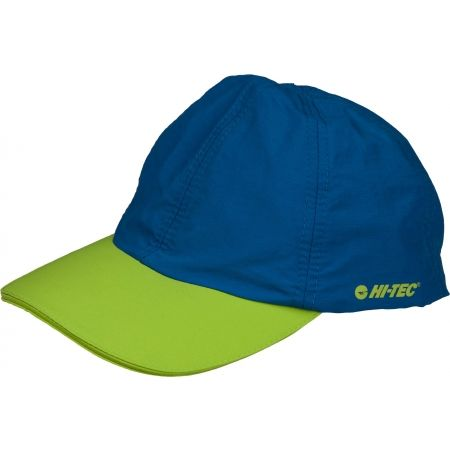 Hi-Tec BERINO JR - Children's baseball cap