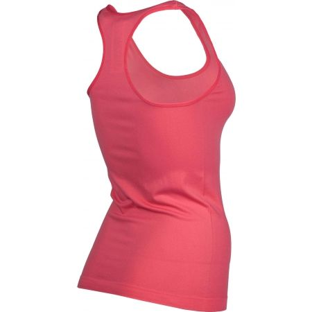 Damen Unterhemd - Hi-Tec LADY RUMBA - 3