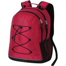 Crossroad DAYPACK 15 - City batoh