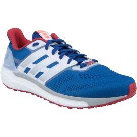 adidas SUPERNOVA - Obuwie do biegania męskie