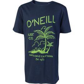 O'Neill LB O'NEILL 1952 S/SLV T-SHIRT - Chlapecké tričko