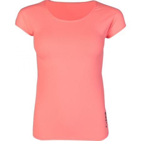 Dámsky fitness top - Axis FITNESS TOP - 1
