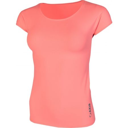Dámsky fitness top - Axis FITNESS TOP - 2