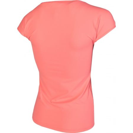 Dámsky fitness top - Axis FITNESS TOP - 3