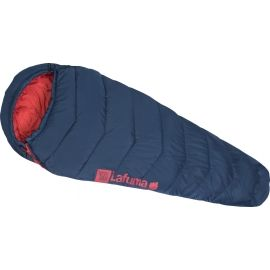 Lafuma YUKON 5 COLOR - Sleeping bag