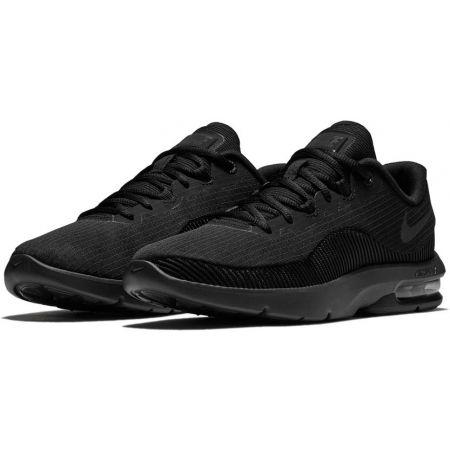 Încălțăminte casual bărbați - Nike AIR MAX ADVANTAGE 2 - 3