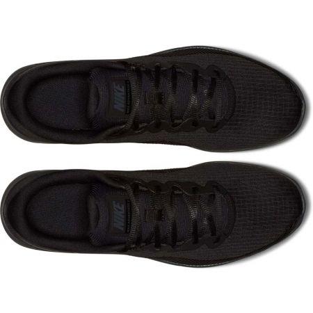 Încălțăminte casual bărbați - Nike AIR MAX ADVANTAGE 2 - 4