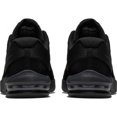 Încălțăminte casual bărbați - Nike AIR MAX ADVANTAGE 2 - 6