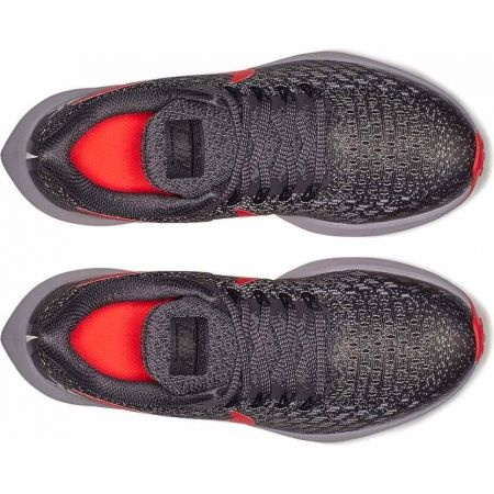 outlet store 39d19 a7ee0 Nike AIR ZOOM PEGASUS 35 GS   sportisimo.co.uk