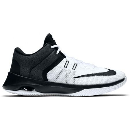 37ac0c21d5 Men's basketball shoes - Nike AIR VERSITILE II - 1