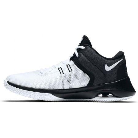 Nike AIR VERSITILE II |
