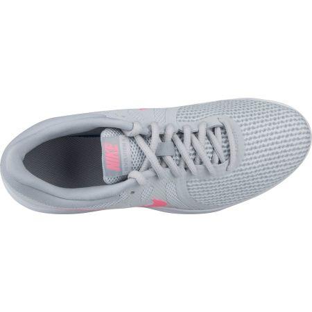 Dámská běžecká obuv - Nike REVOLUTION 4 - 5