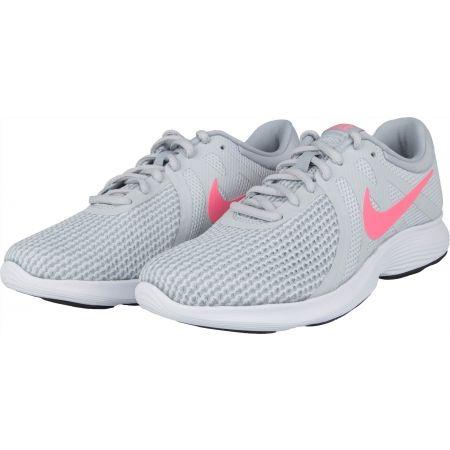 Dámská běžecká obuv - Nike REVOLUTION 4 - 2