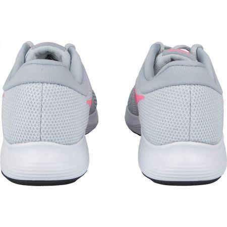 Dámská běžecká obuv - Nike REVOLUTION 4 - 7