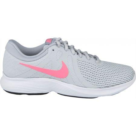Dámská běžecká obuv - Nike REVOLUTION 4 - 3
