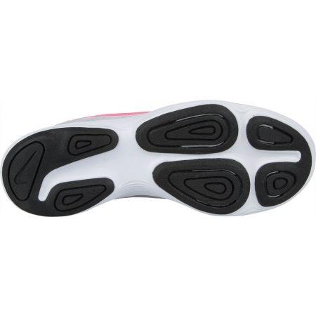 Dámská běžecká obuv - Nike REVOLUTION 4 - 6