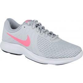 Nike REVOLUTION 4 - Dámská běžecká obuv