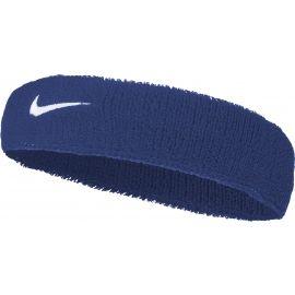 Nike SWOOSH HEADBAND - Headband