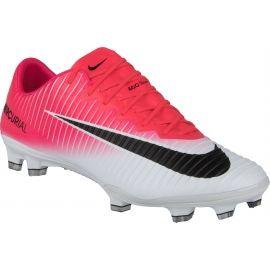 Nike MERCURIAL VAPOR XI FG - Men's football boots