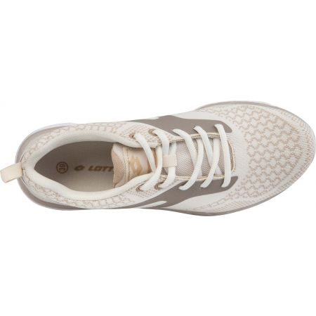 Pantofi sport damă - Lotto NATTY - 5