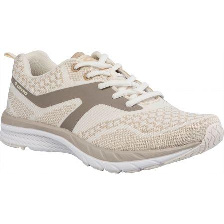 Pantofi sport damă - Lotto NATTY - 1