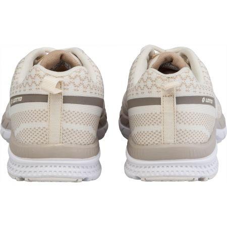 Pantofi sport damă - Lotto NATTY - 7