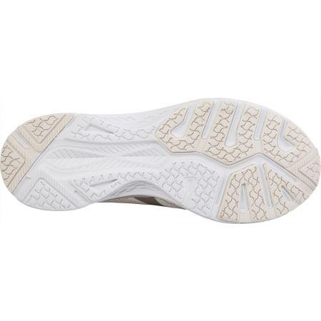 Pantofi sport damă - Lotto NATTY - 6