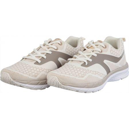 Pantofi sport damă - Lotto NATTY - 2